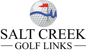 Salt Creek Golf Links